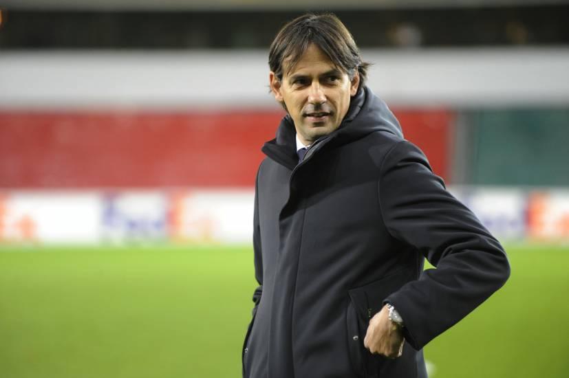 Atalanta-Lazio da applausi: è pari show